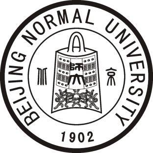Beijing-Normal-University - logo