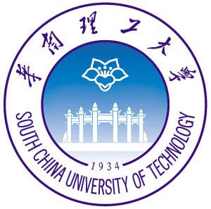 SCUT - logo