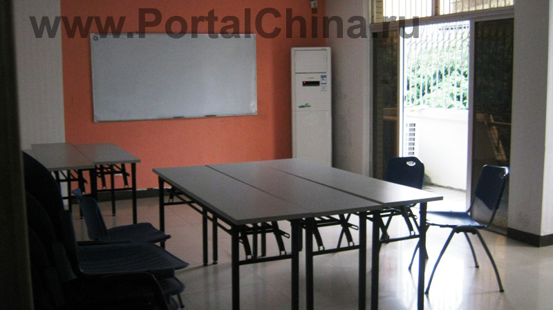 Hainan-1-Language-School (6)