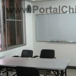 Hainan-1-Language-School (3)