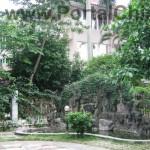 Hainan-1-Language-School (7)