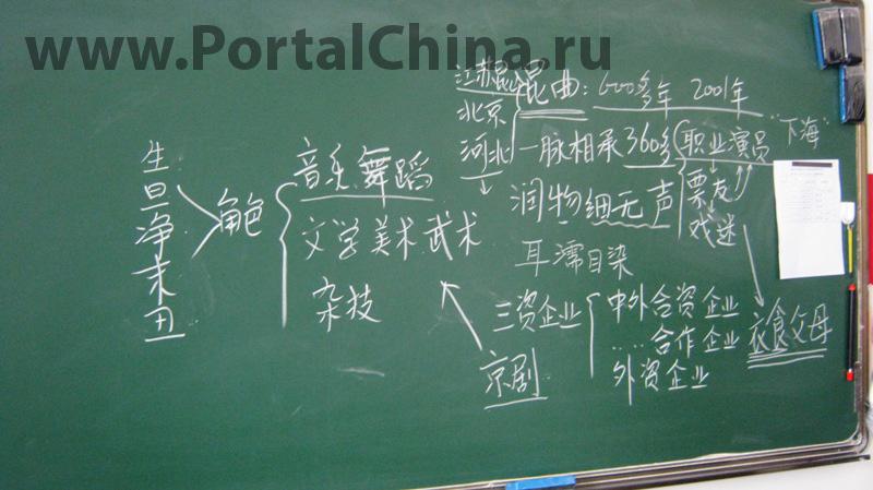Hainan University (11)