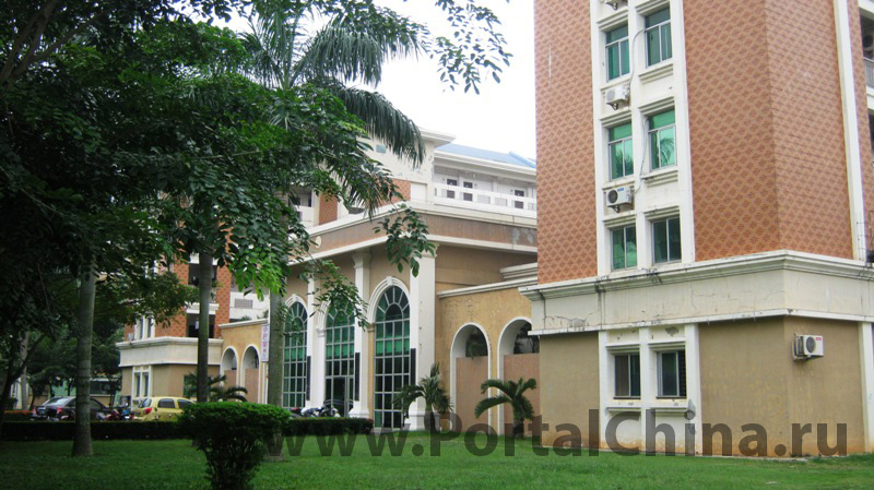 Hainan University (24)