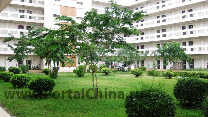 Hainan University (25)