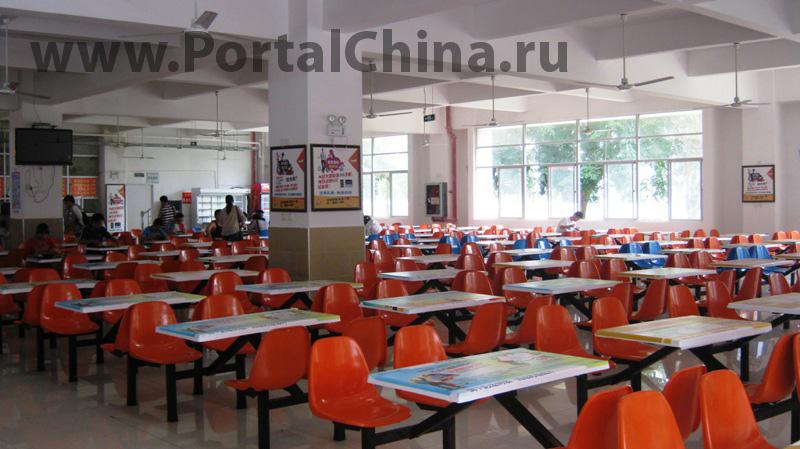Hainan University (28)