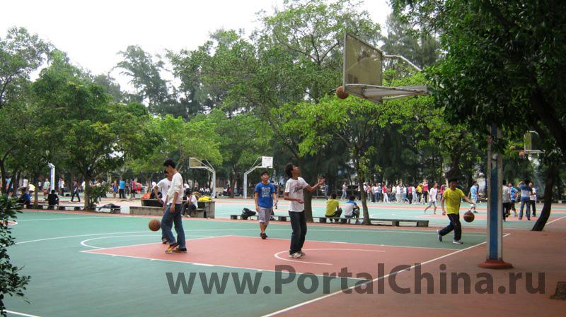 Hainan University (35)