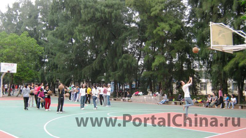 Hainan University (36)