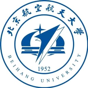 Beihang-University-logo