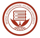 Beijing International Studies University (BISU) - logo
