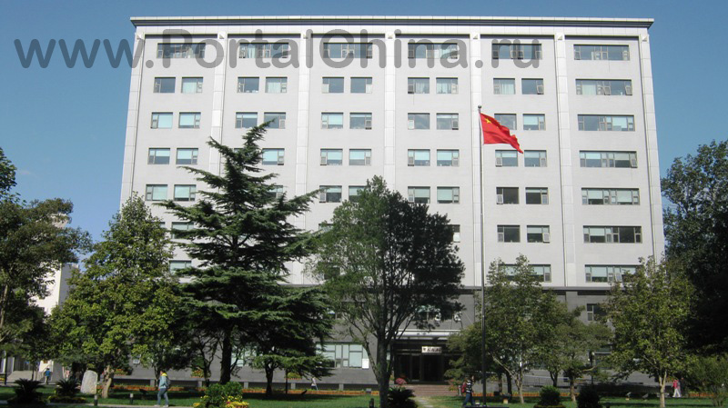 China Youth University for Political Sciences (11)