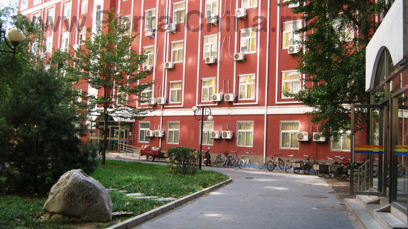 China Youth University for Political Sciences (16)