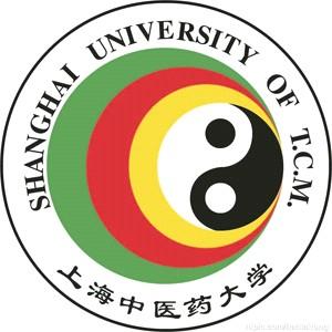 ShUTCM - logo