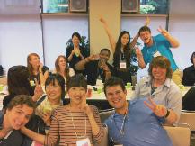 Летние курсы в Пекинском Университете Языка и Культуры