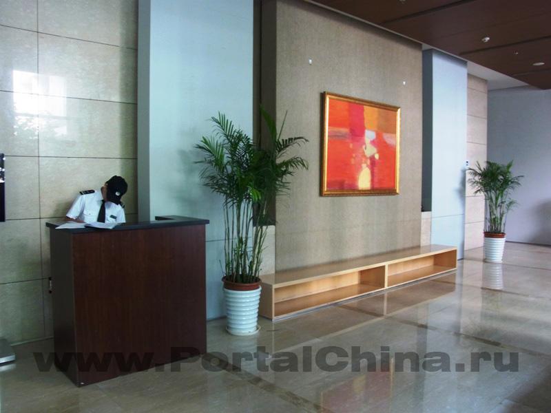Mandarin House in Beijing (8).JPG