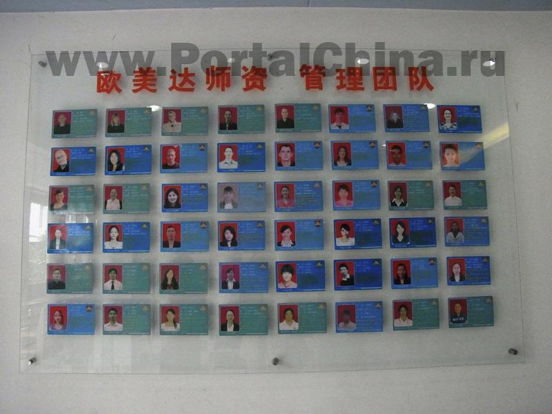 Language School in Yangshuo (19)
