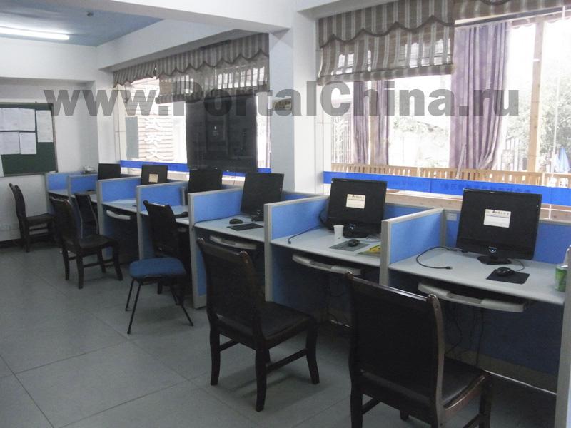 Language School in Yangshuo (21)