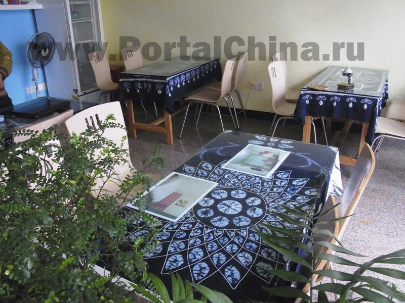 Language School in Yangshuo (28)