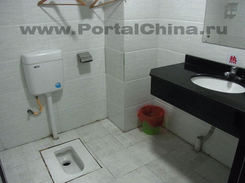 Language School in Yangshuo (47)