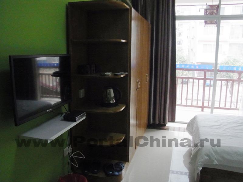 Language School in Yangshuo (49)