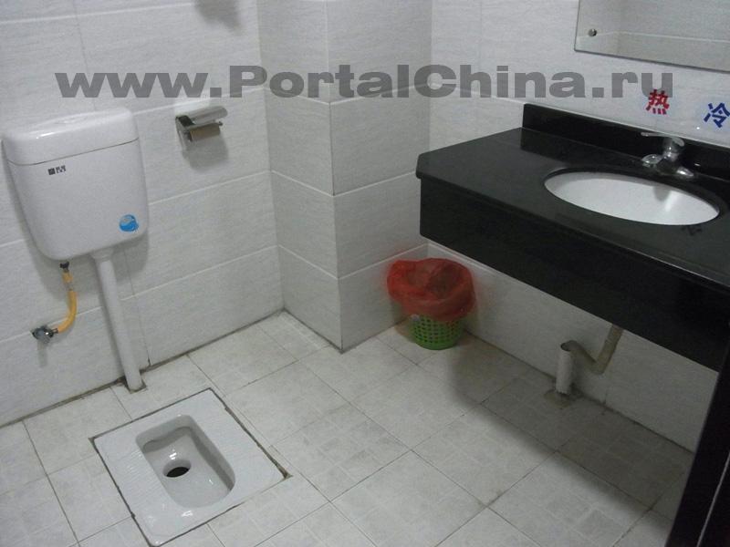 Language School in Yangshuo (54)
