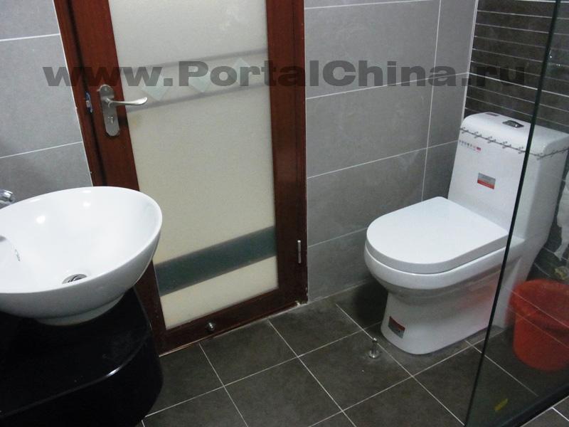 Language School in Yangshuo (55)
