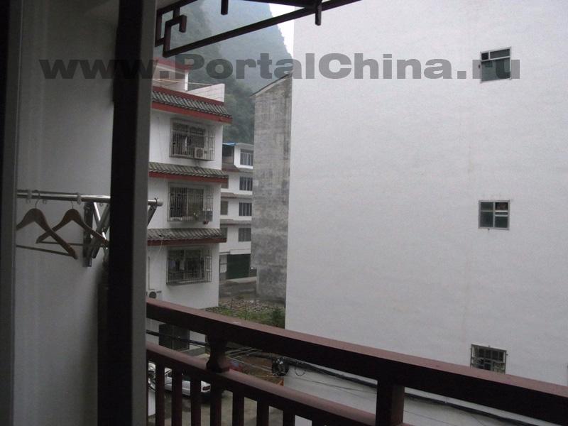 Language School in Yangshuo (59)