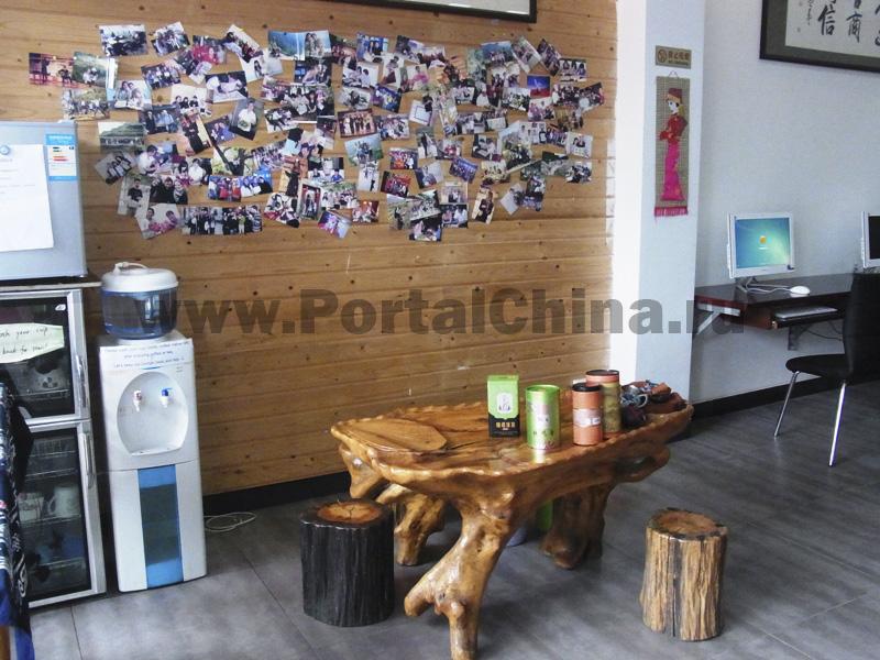 Language School in Yangshuo (8)