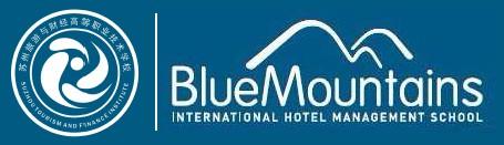 Blue-Mountains-logo