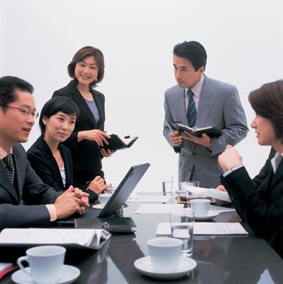 Чтобы найти работу в Китае необходимо выучить китайский язык