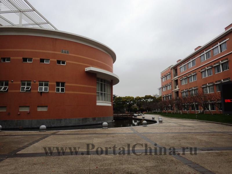 School 2 ECNU (10)