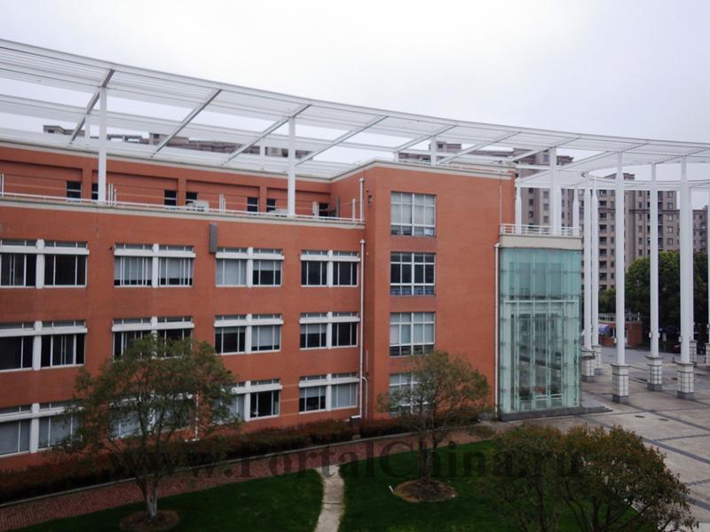 School 2 ECNU (15)