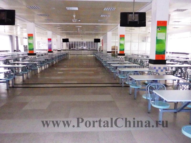 School 2 ECNU (38)