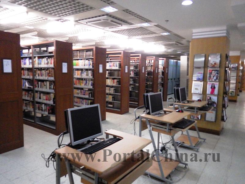 School 2 ECNU (40)
