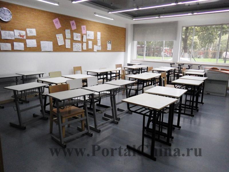 School 2 ECNU (44)