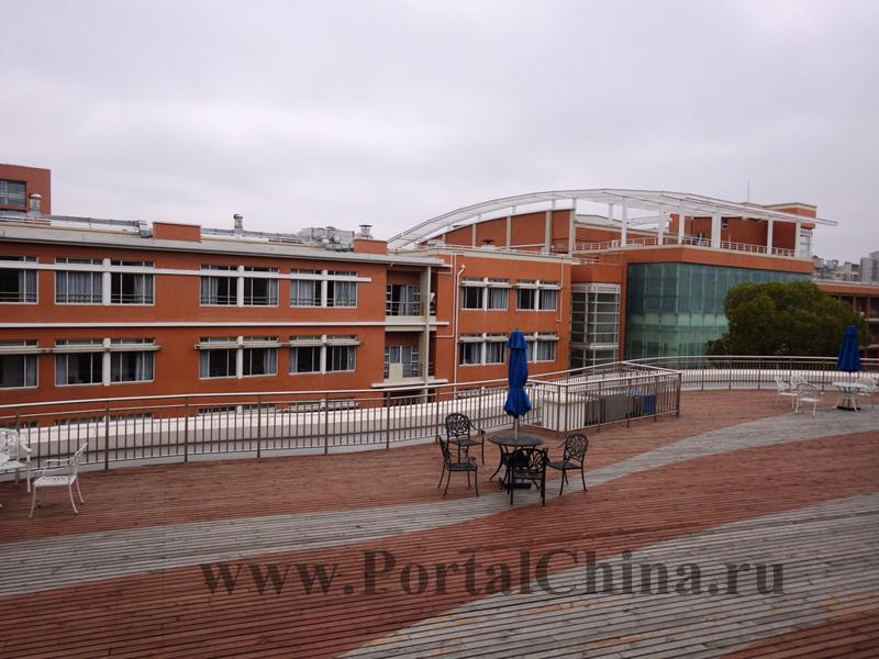 School 2 ECNU (52)