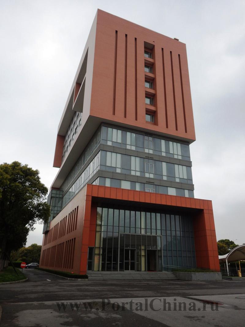 School 2 ECNU (56)
