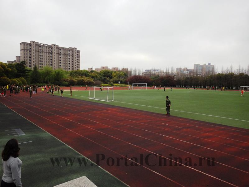School 2 ECNU (73)