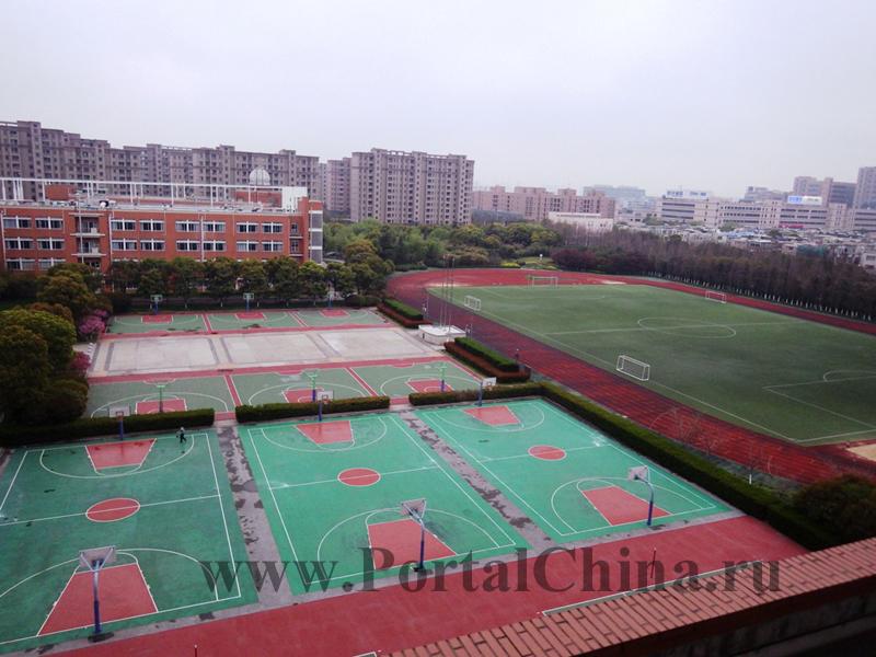 School 2 ECNU (77)