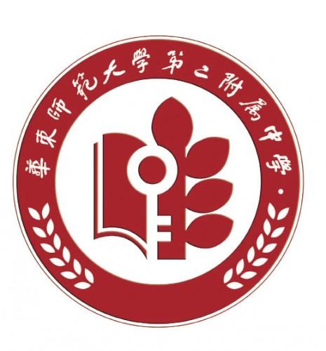 School-ECNU-logo
