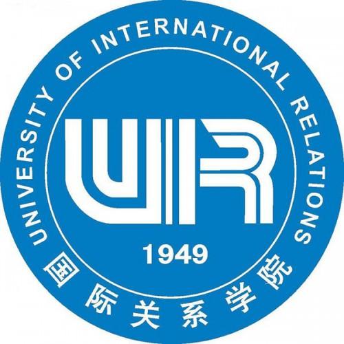 UIR-logo